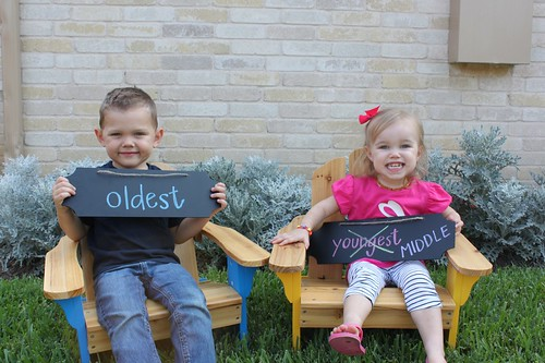 baby3announcement