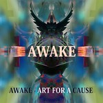 AWAKE - ART FOR A CAUSE