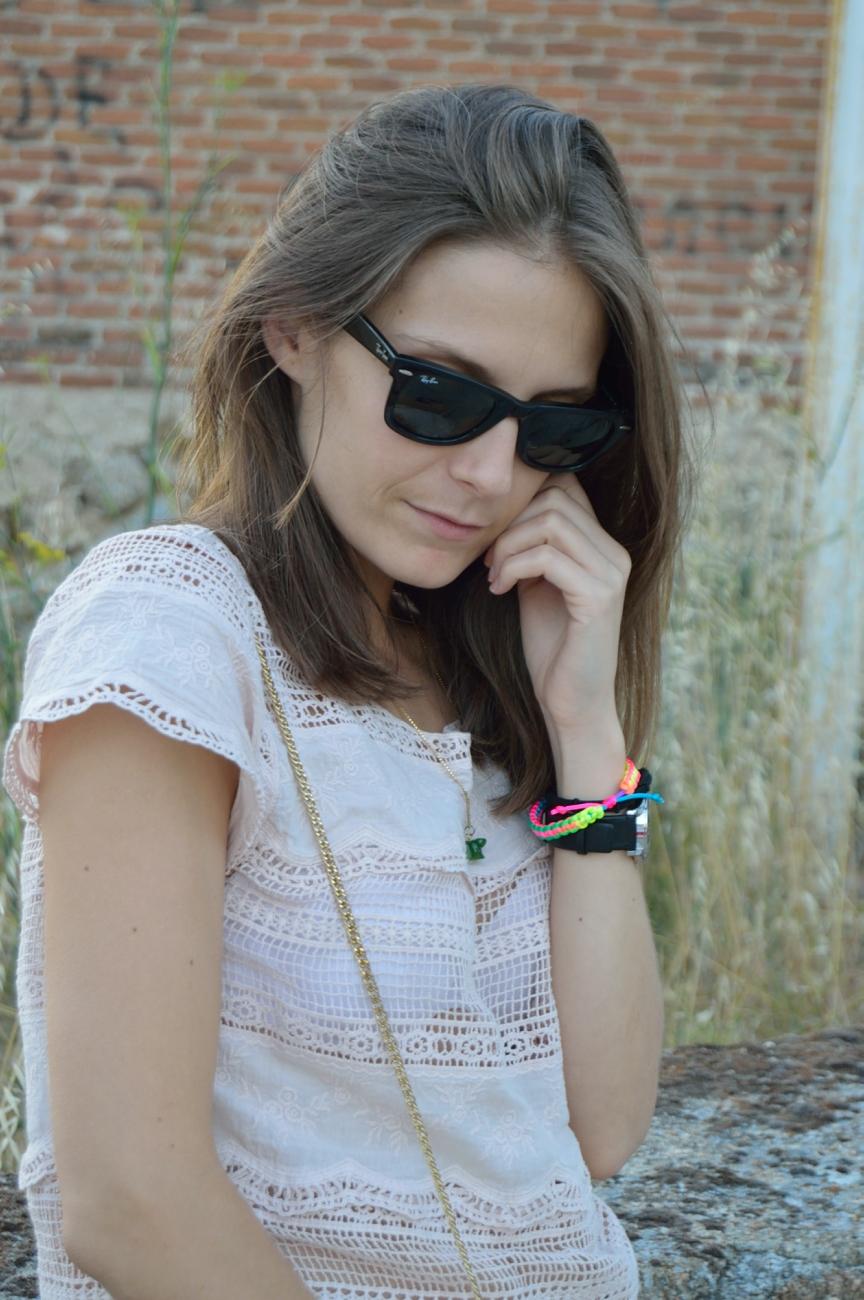 lara-vazquez-madlula-fashion-trends-summer-shades