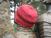 Hat-2014-02-24-red-Marble-Chunky