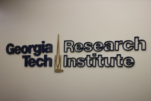 Engineering | Georgia Tech Research Institute