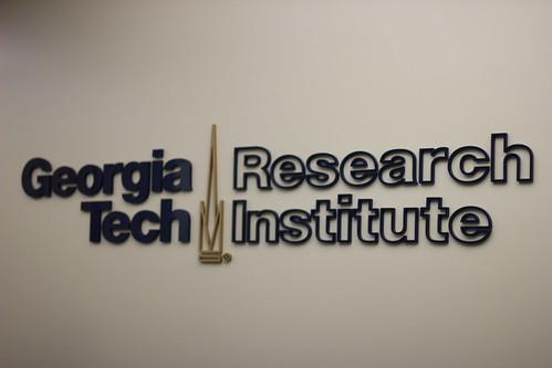 Engineering | Georgia Tech Research Institute