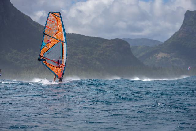 RRD_Mauritius-49