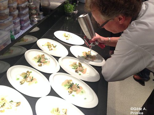 Restaurant_ESSzimmer_Bobby_Braeuer_AllClad_Juli_2014_035