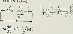 """Image from page 653 of """"The Bell System technical journal"""" (1922)"""
