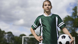 121002010330-teen-female-soccer-player-story-top
