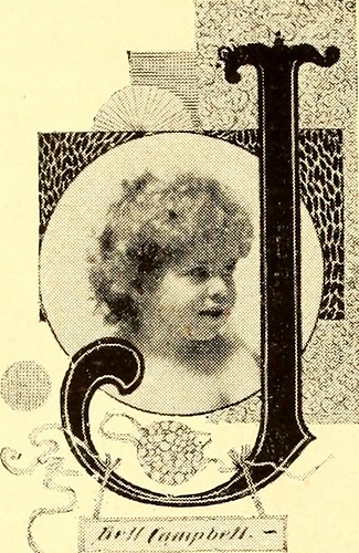 "Image from page 127 of ""Sponsor souvenir album : history & reunion (1895)"" (1895)"