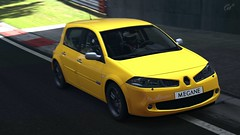 renault clio v6 renault sport(0.0), automobile(1.0), automotive exterior(1.0), renault clio renault sport(1.0), renault mã©gane renault sport(1.0), wheel(1.0), supermini(1.0), vehicle(1.0), automotive design(1.0), subcompact car(1.0), city car(1.0), renault mã©gane(1.0), bumper(1.0), hot hatch(1.0), land vehicle(1.0), hatchback(1.0),