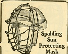 "Image from page 234 of ""The Chicago amateur base ball annual and inter-city base ball association year book"" (1904)"