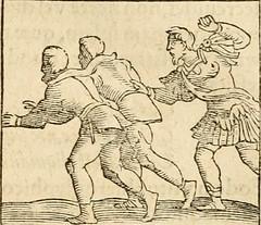 "Image from page 726 of ""Hieroglyphica, sive, De sacris Aegyptiorvm aliarvmqve gentivm literis commentarij"" (1575)"