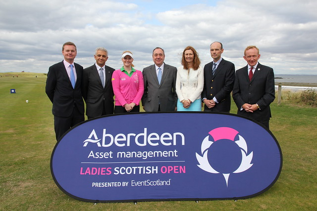 Aam Scottish Open Leaderboard Live Results Golf European Tour