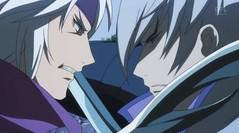 Sengoku Basara: Judge End 04 - 28