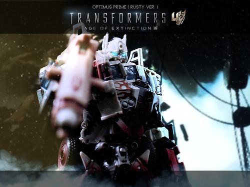 optimus_prime_002