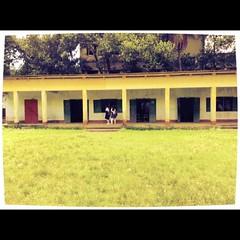 #School #comillavictoriaschool #comilla #comillacity #awesomecity #beauty #grass #nice #nature #naturalbeauty #bangladesh #beautyofthenature #exam #googlemaps #instabd #internetcity #imageoftheday #love4like #masud #ma5ud #myphotography #naturalbeauty #pa