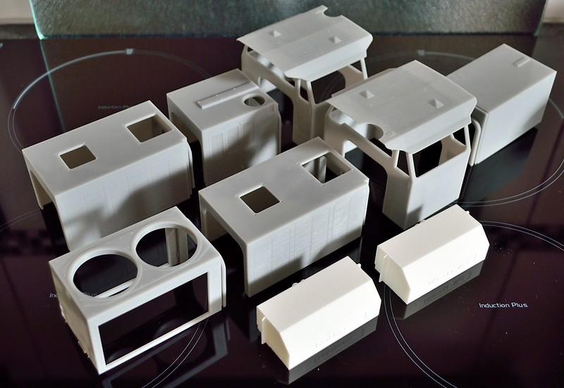 drehscheibe online foren 06 modellbahn forum spur 1 mal was anderes epoche 6. Black Bedroom Furniture Sets. Home Design Ideas