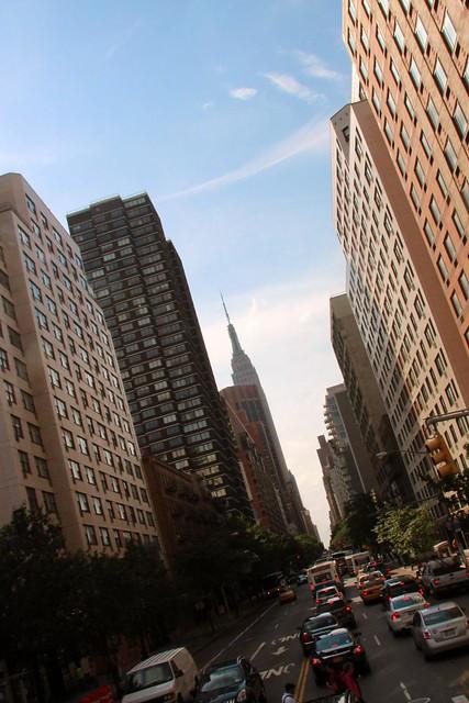2014 07 16 New York 588b