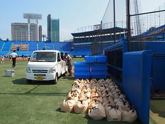 140731-0801_Jingu_stadiumcamp_0003