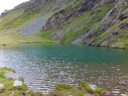 Lac de Badet 146