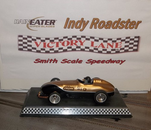 Charlestown, NH - Smith Scale Speedway Race Results 07/27 14825323113_9ff2a50ea0