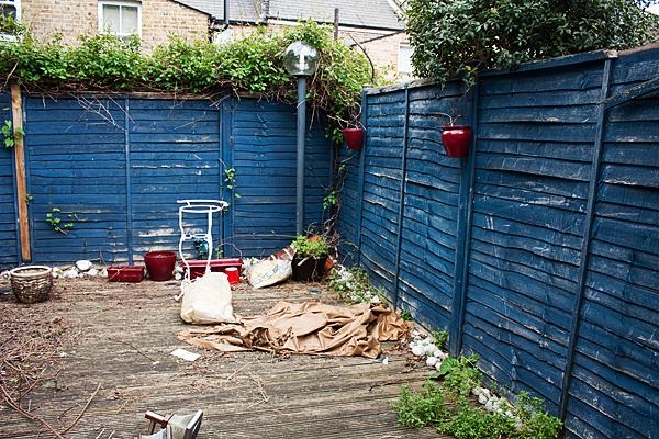 garden-before-1