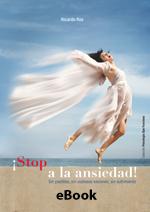 ¡Stop a la ansiedad! - Ricardo Ros