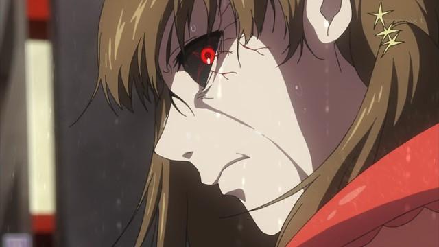 Tokyo Ghoul ep 06 - image 34