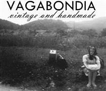 vagabondia