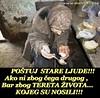.facebook_1407650218233.jpg