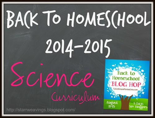 BTH - Science