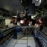 船首魚雷室