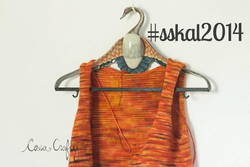 sskal2014d-(1-of-1)