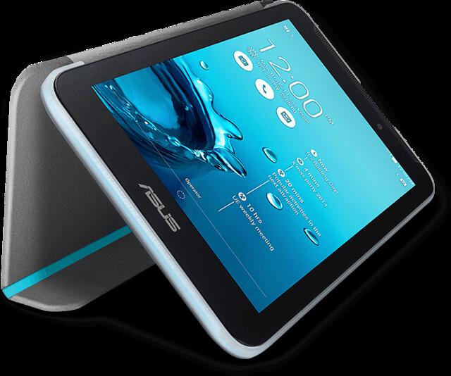 FonePad 7 Dual Sim giá trị đích thực - 31658