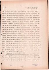 059. Szerbiai lapok a Habsburg restaurációról