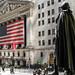 """NYSE """"Wallstreet"""",  NY USA"""