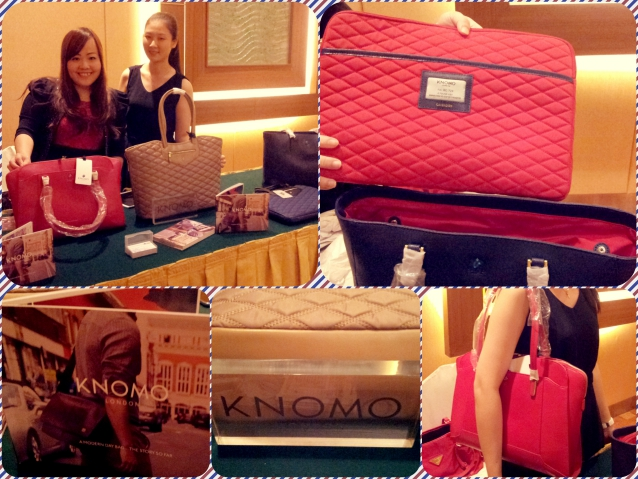 wevents2014-KNOMO-mobile-bags