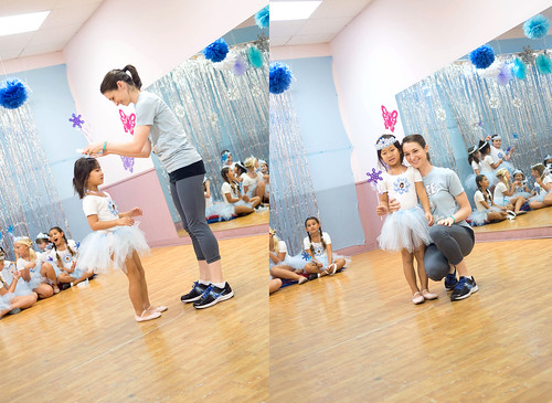 dancecamp16