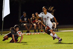 20140831_Hagerty-305