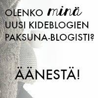 paksuna_aanestys