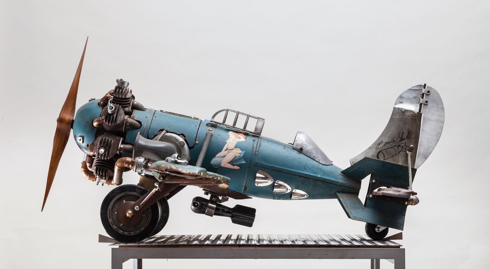 MU Bomber III