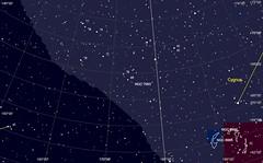 NGC 7063