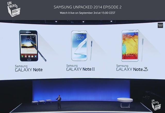 2014-09-03 21_11_29-Samsung Mobile - YouTube