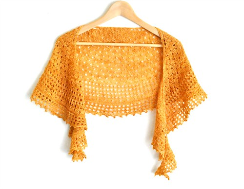 pebble beach shawlette.3