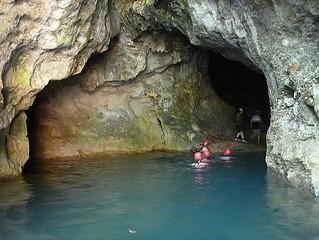 atm-cave-belize3