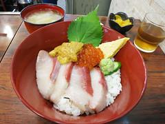 tok026chirashi