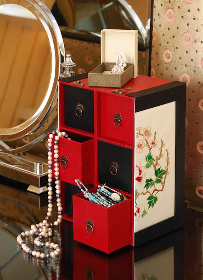 shangri-la mooncakes box