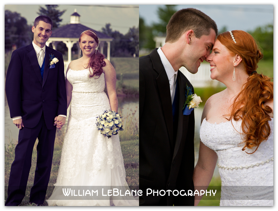 albany wedding photographer Blog.5