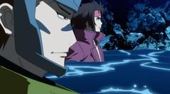 Sengoku Basara: Judge End 07 - 34