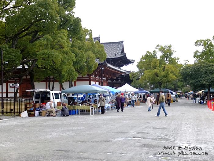 東寺破銅爛鐵市 (3).jpg