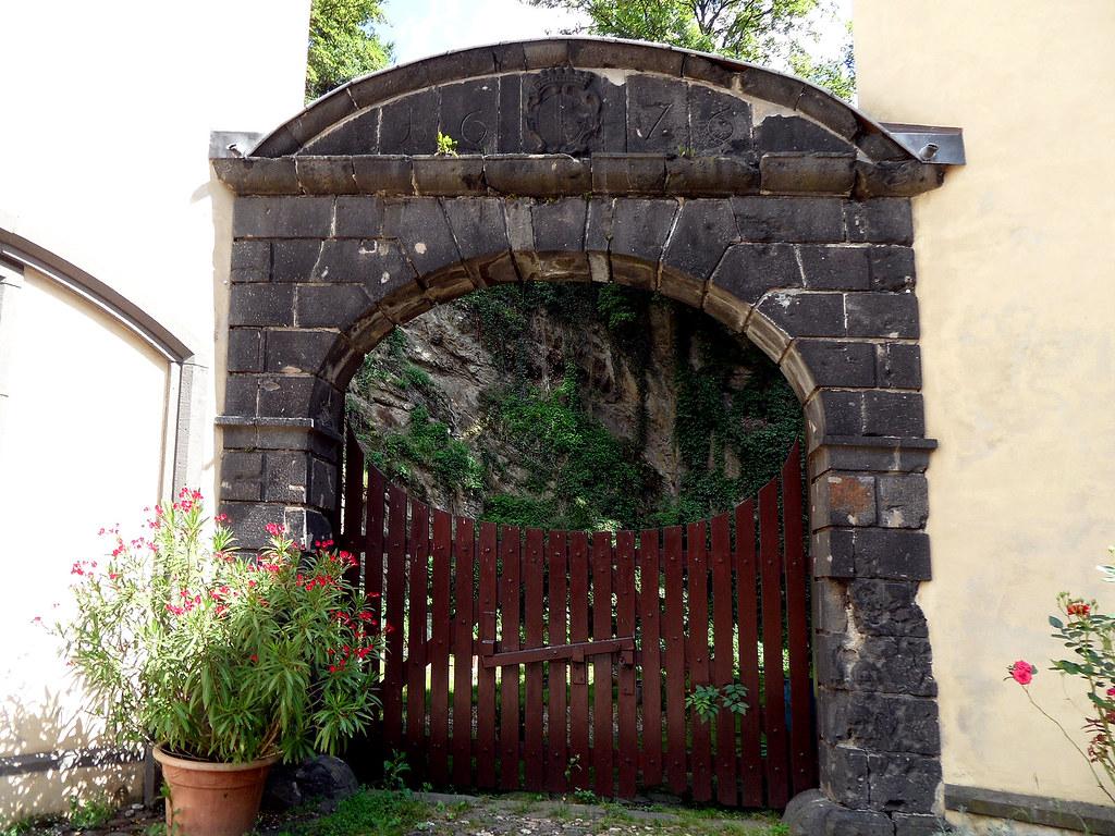 liebhaber Bad Hönningen(Rhineland-Palatinate)
