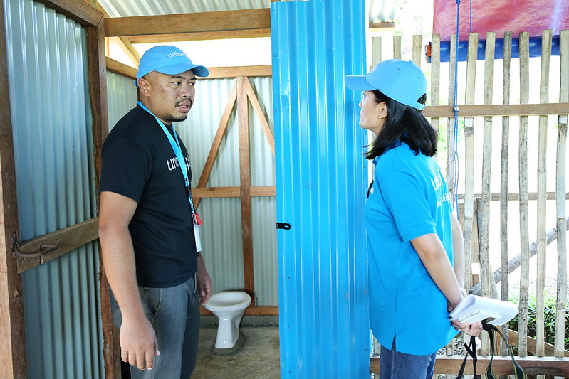 UNICEF_Daphne_097